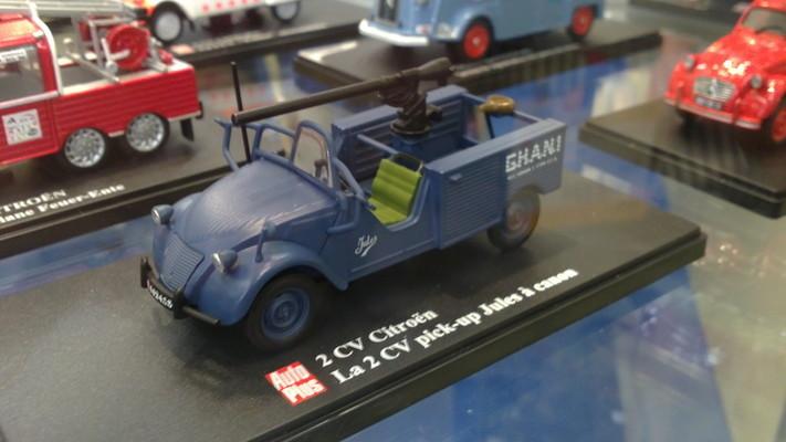 Citroën-2-CV-Jules